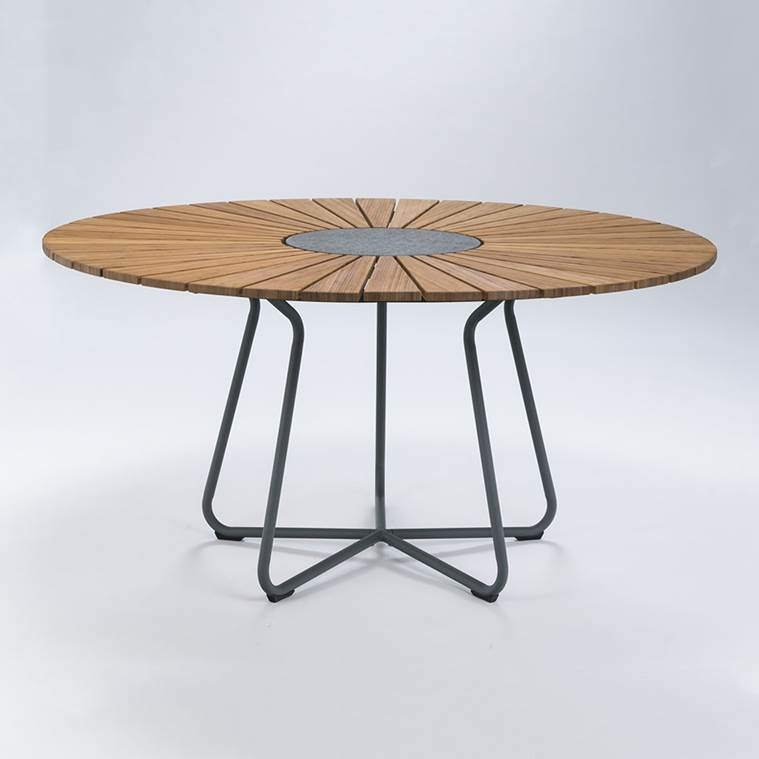 HOUE Circle table