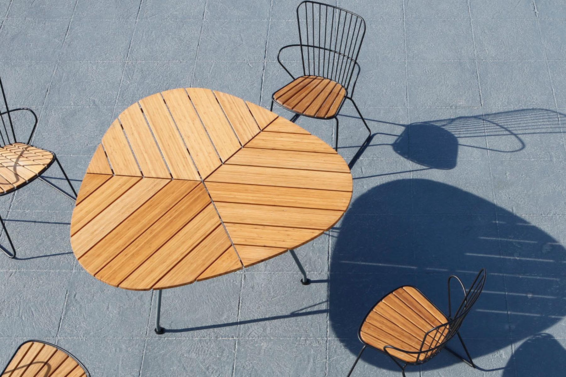 ©-Adam-Robinson-Design-Bamboo-Tables-The-HOUE-Collection-00.jpg