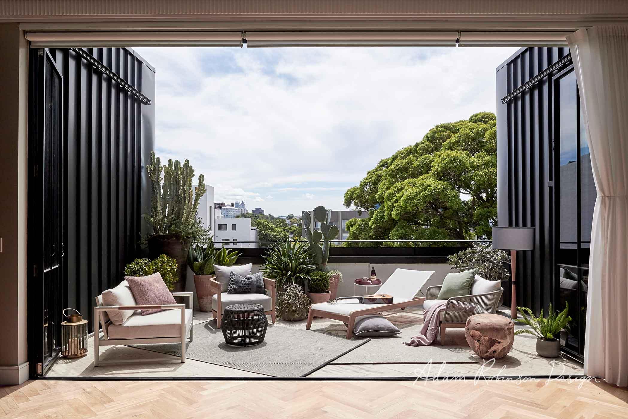 ©-Adam-Robinson-Design-Collaboration-Harbour-Outdoor-1976-One-Balcony-Four-Ways-Boho.jpg