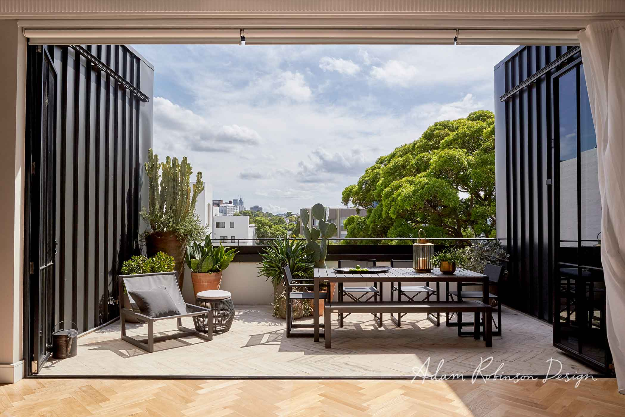 ©-Adam-Robinson-Design-Collaboration-Harbour-Outdoor-1976-One-Balcony-Four-Ways-Stylish.jpg