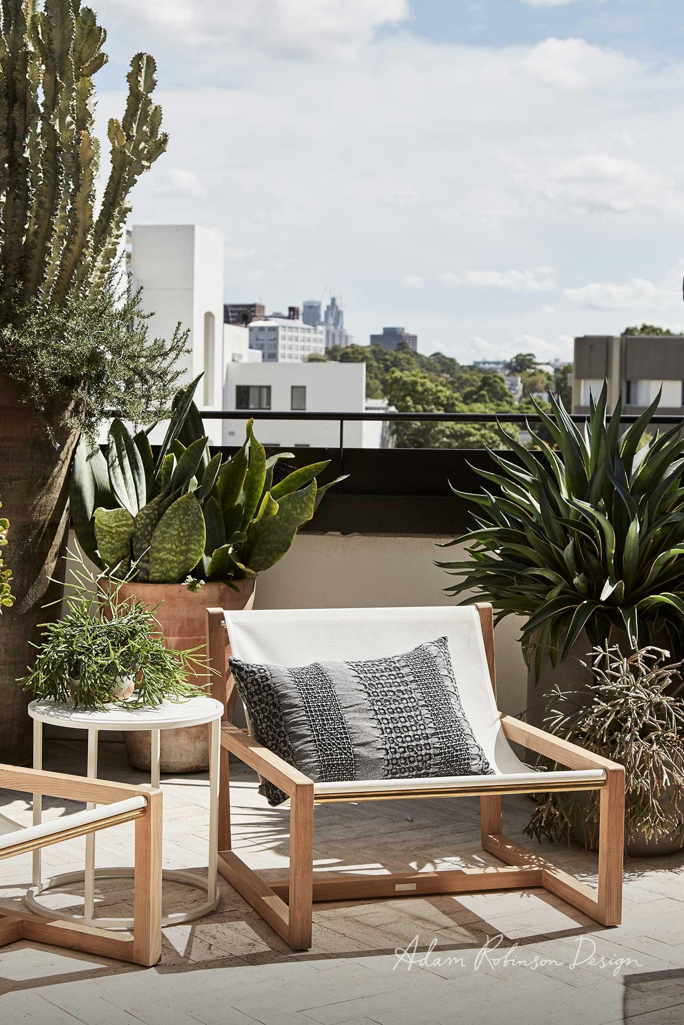 ©-Adam-Robinson-Design-Collaboration-Harbour-Outdoor-1976-One-Balcony-Four-Ways-COASTAL 2.jpg