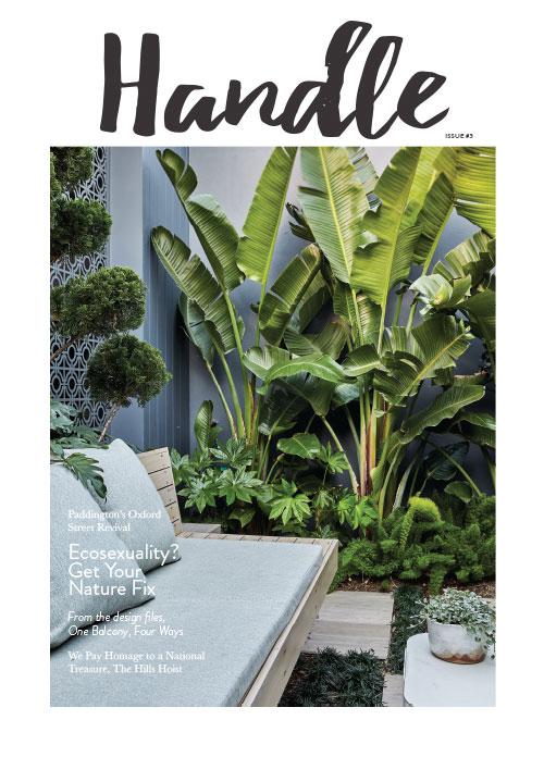 ©-Adam-Robinson-Design-HANDLE-Magazine-Issue-03.jpg