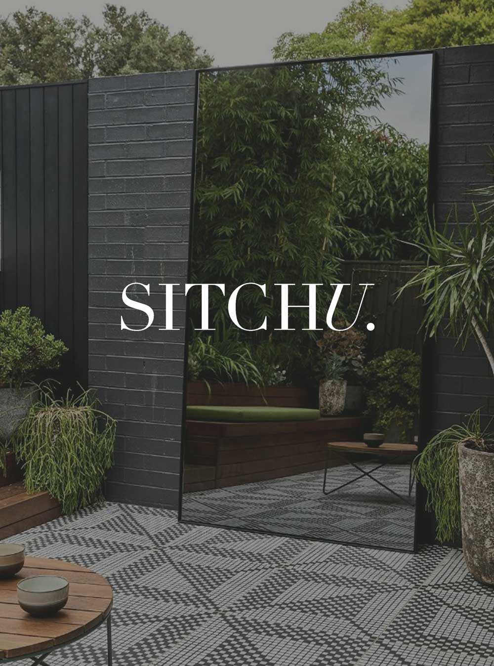 Sitchu Sydney - 'How to make the most of your small garden space'Aug 30, 2019