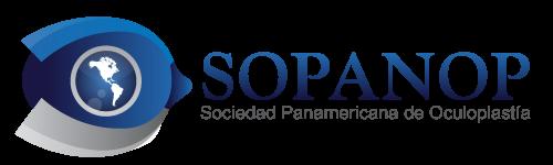 SOPANOP.png