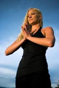 Meditation help reduce anxiety