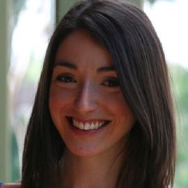 Krista De Castella, mindfulness instructor