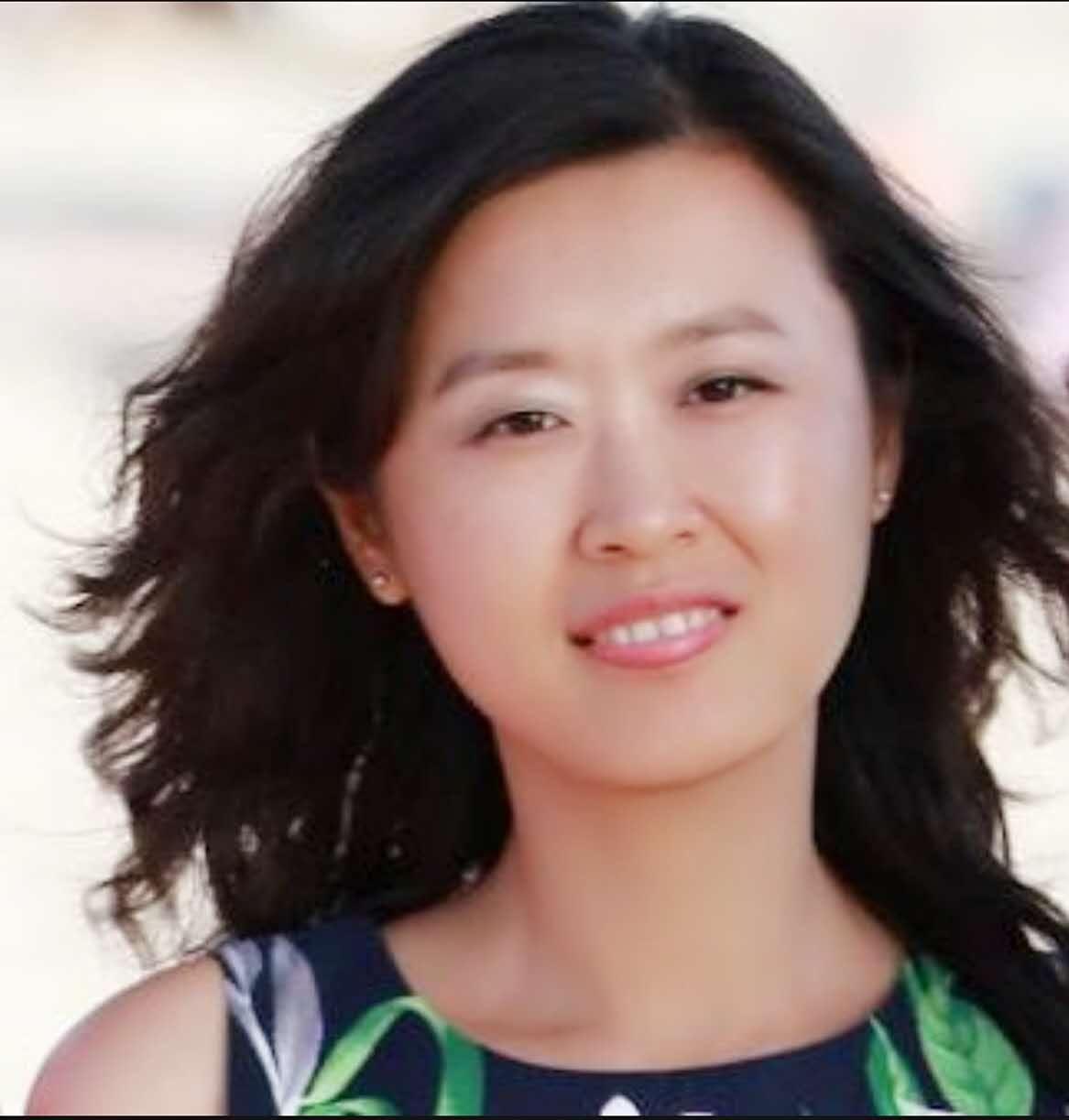 Yishan Xu, Ph.D.