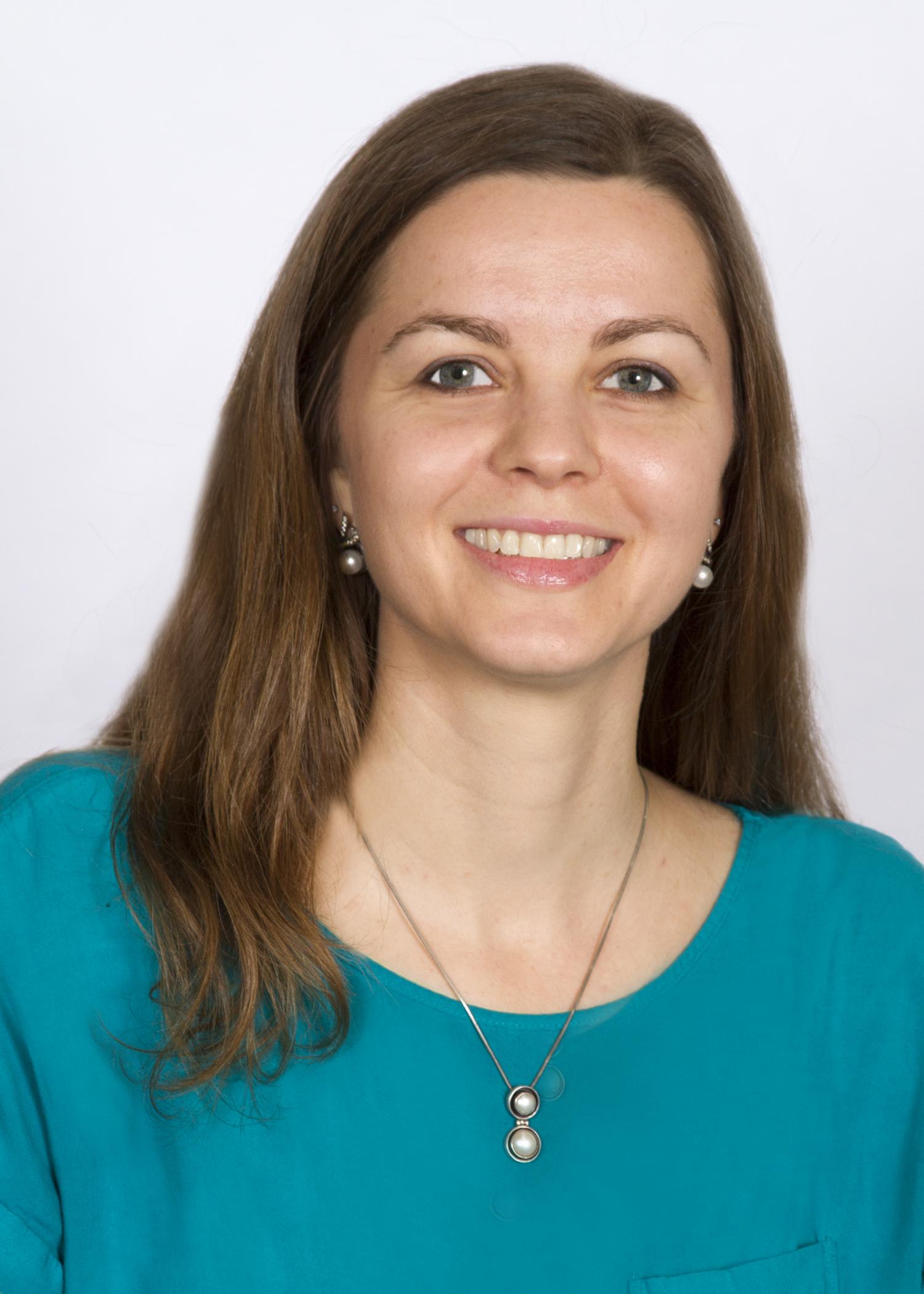 Jane Skoyen | San Francisco psychologist