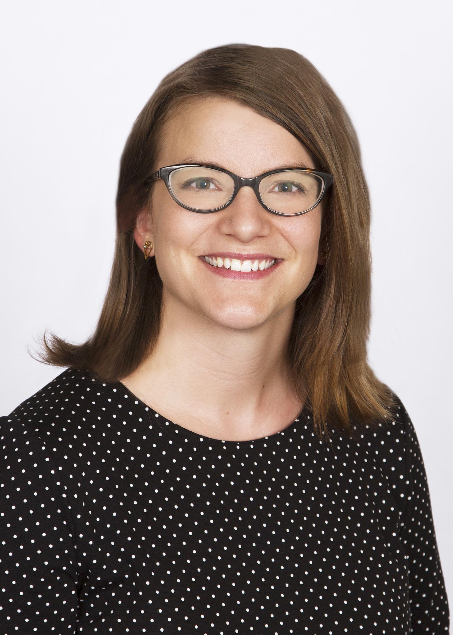 Brooke Van Oosbree, PsyD, | Bay Area psychologist