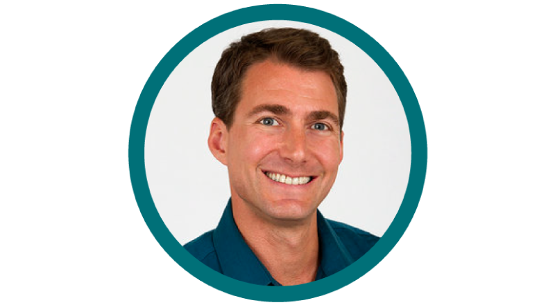 Jonathan Horowitz Ph.D. is a licensed psychologist and the director of SF Stress—a team of anxiety specialists serving San Francisco and surrounding communities in the Bay Area.
