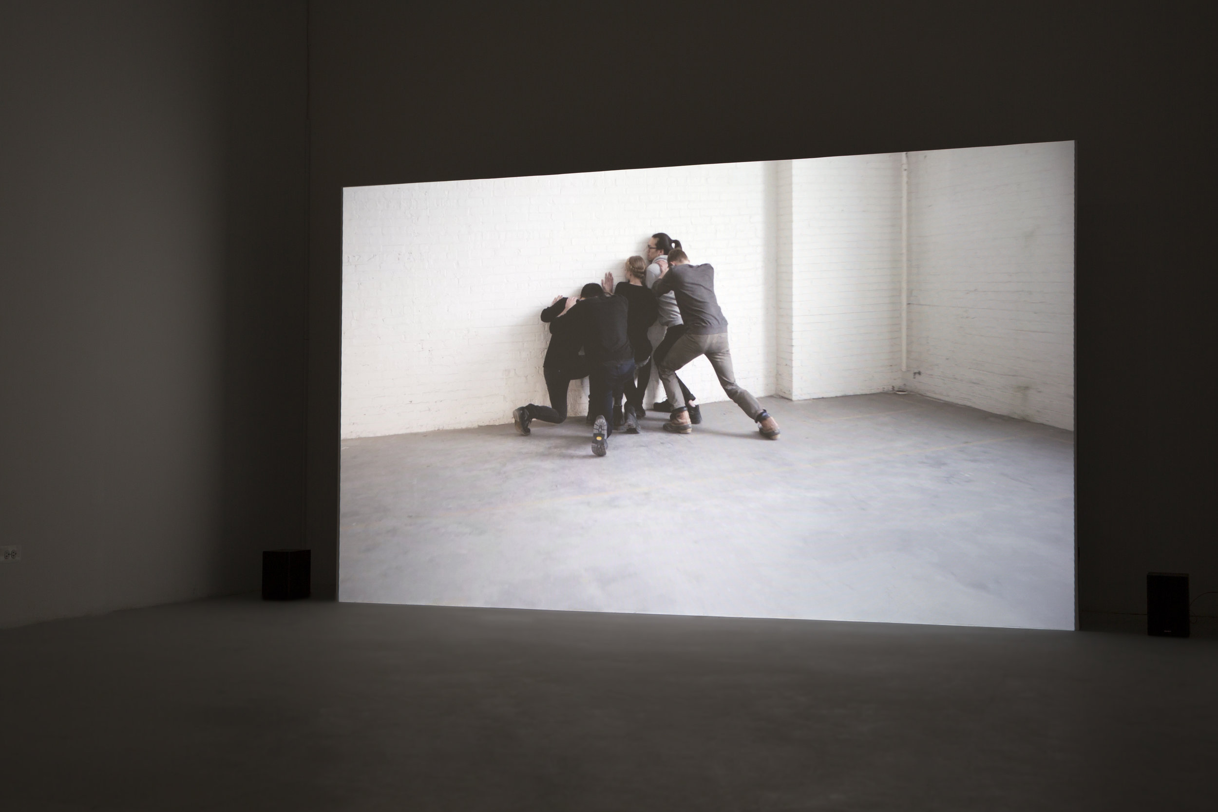 installation-16.jpg