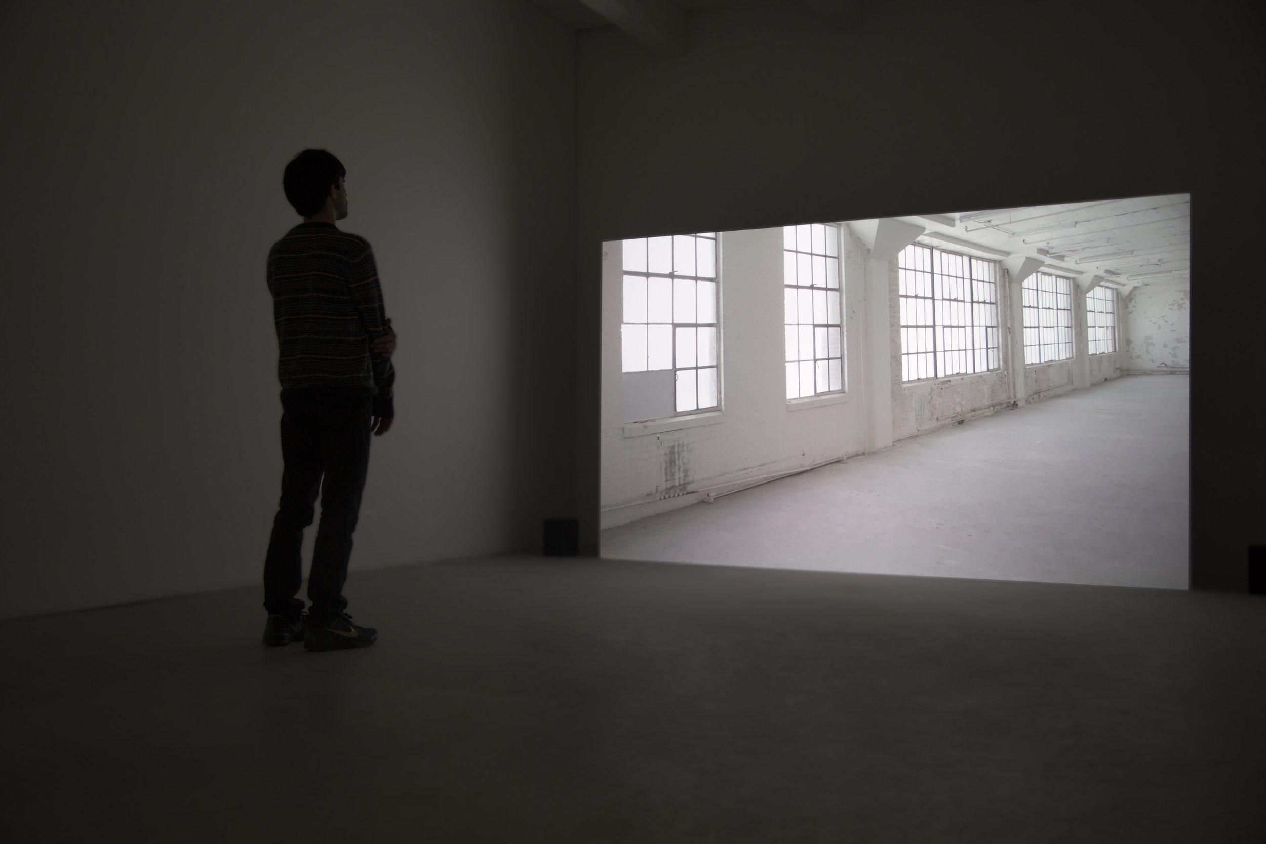installation-17.jpg