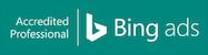 Bing Ads Agency.png