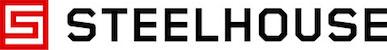 SteelHouse Ad Agency.jpeg