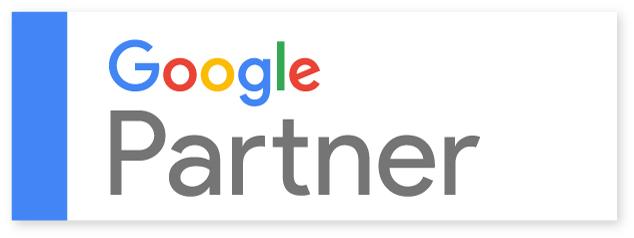 PartnerBadge-RGB.jpg