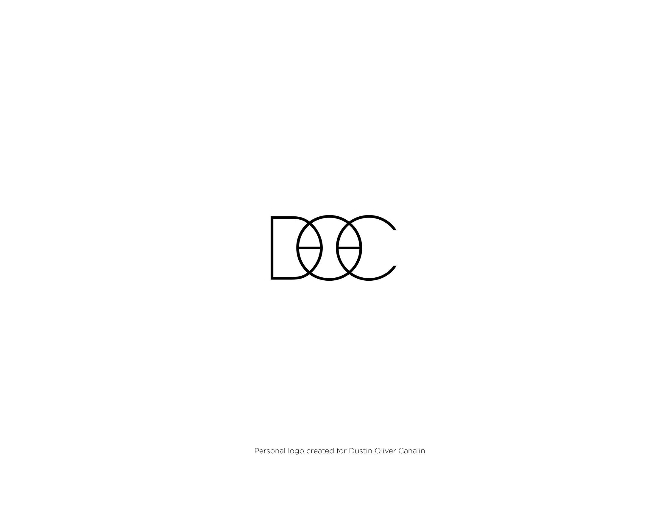 Nike DOC - Presentation6.jpg