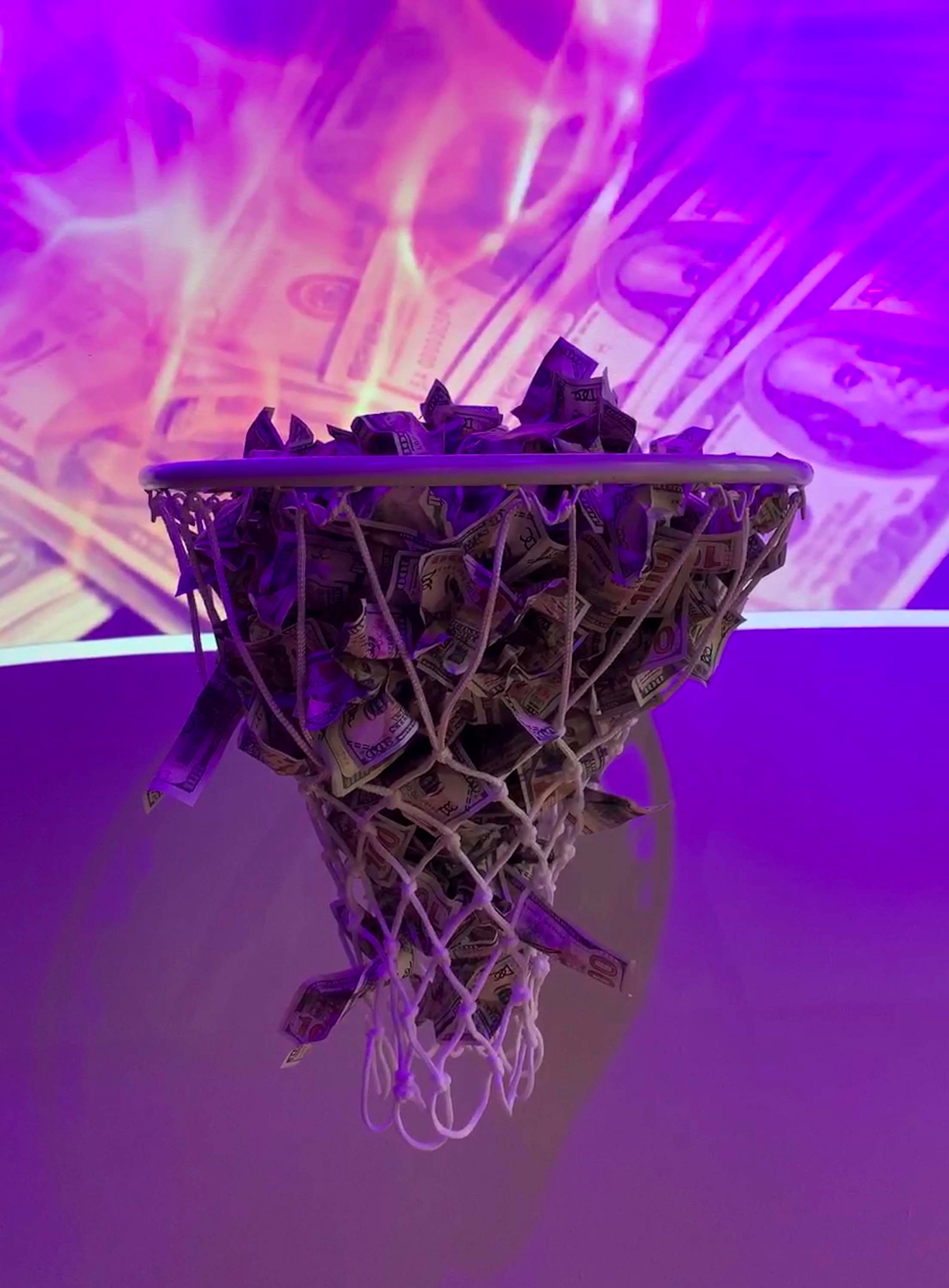 MoneyBall-cash_01.jpg