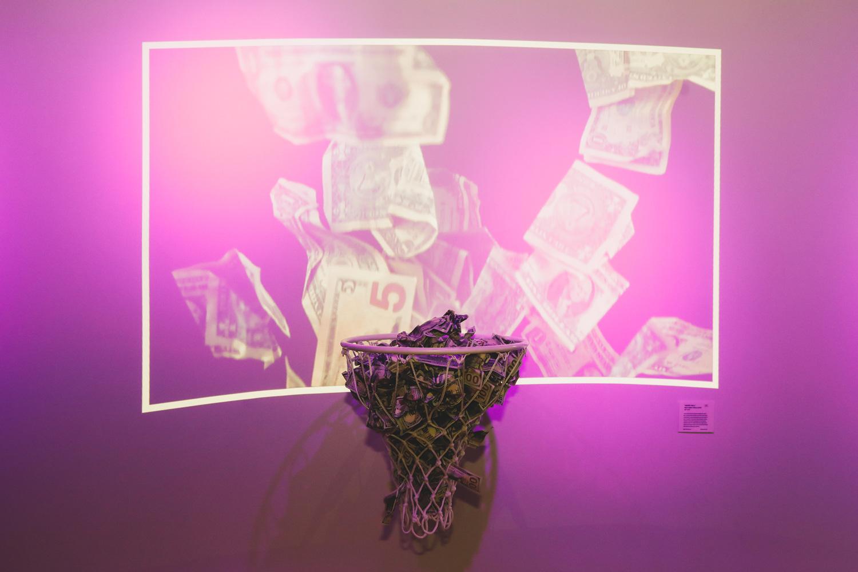 MoneyBall-cash2.jpg