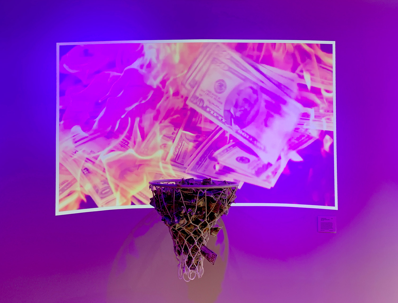 MoneyBall-Fire-2.jpg