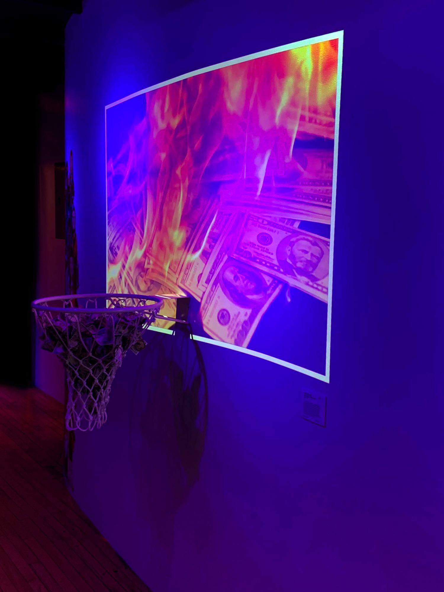 MoneyBall-Fire-3.jpg