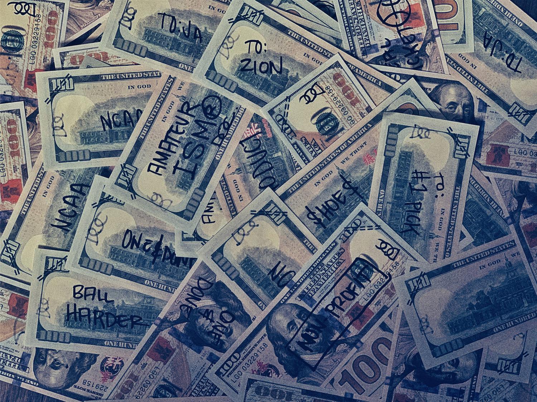 CASH-MONEY-ART.jpg