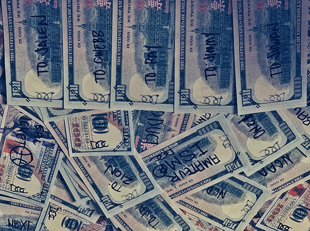 CASH-MONEY-FAB.jpg