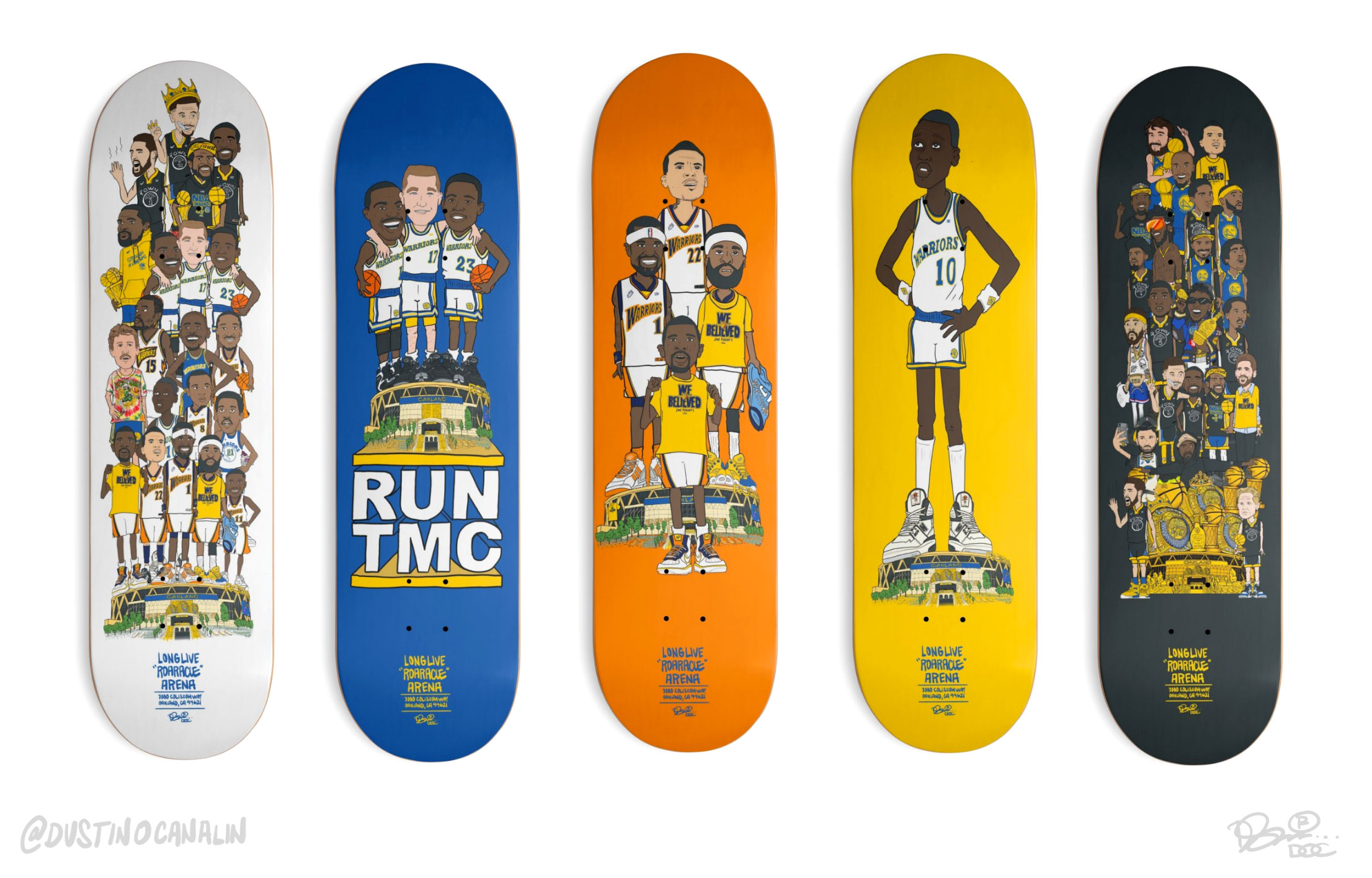 LongLIveOracle_Skatedecks.jpg