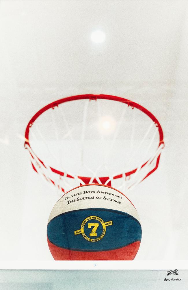 Beyond-Beasties-basketball.jpg
