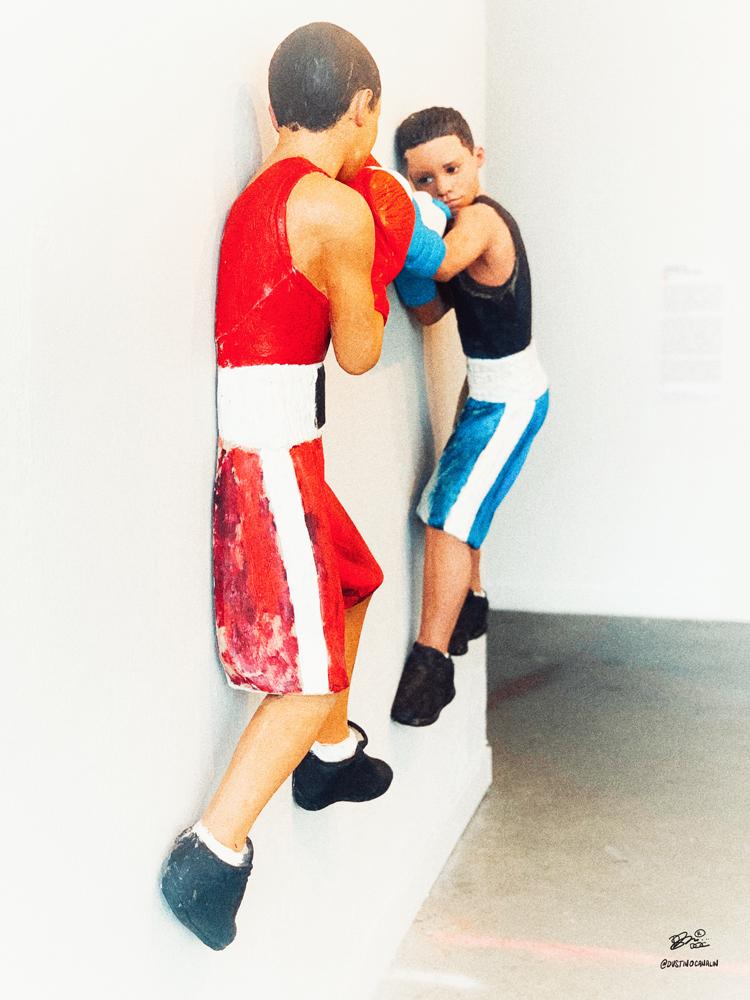 Beyond-Boxers-ahern.jpg