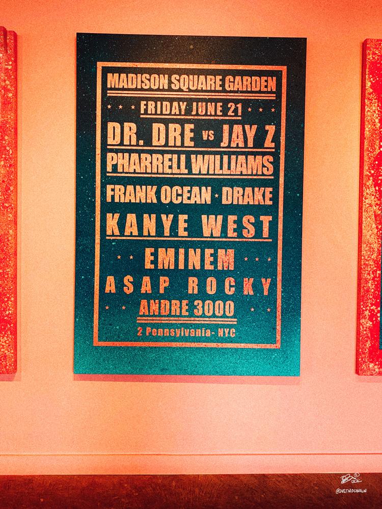 Beyond-Kanye.jpg