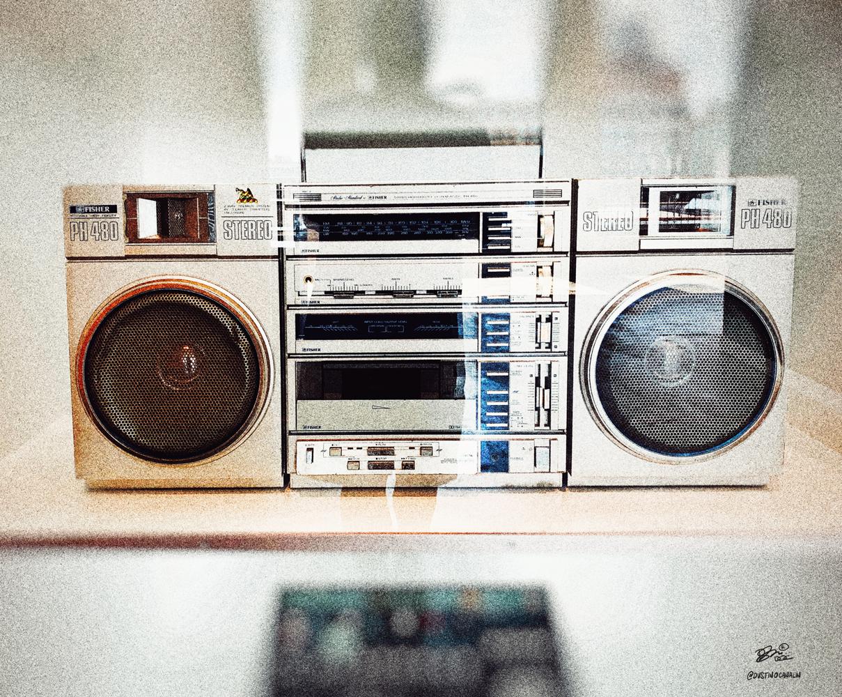 Beyond-radio.jpg