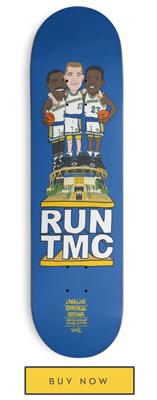 runTMC-deck-button.jpg