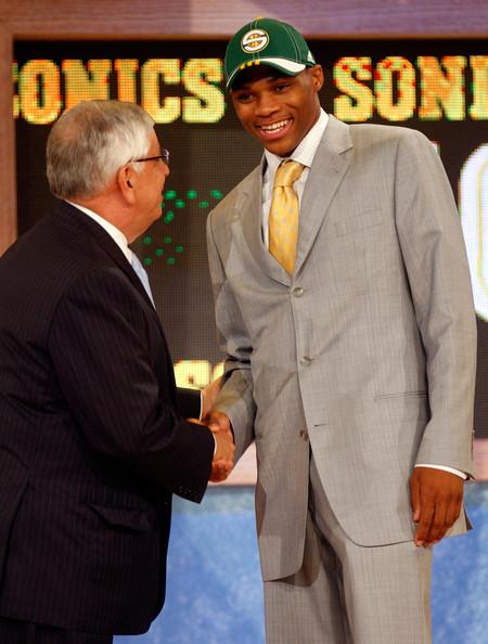 Westbrook-Rookie-Draft-LTSB.jpg