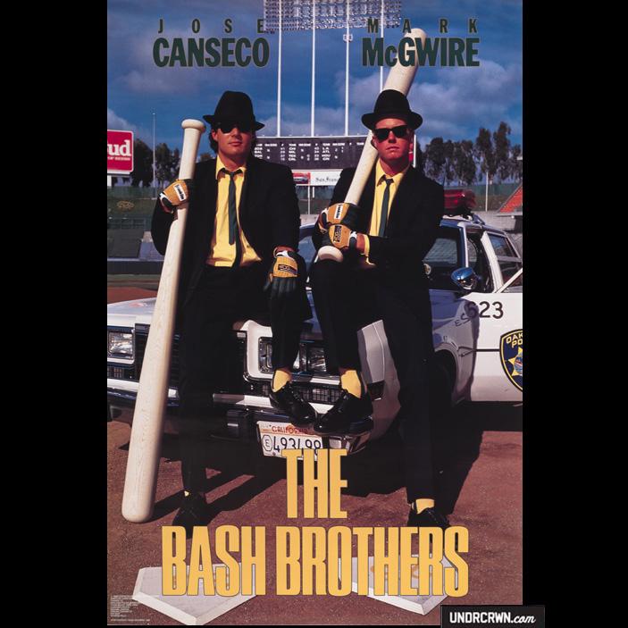 80bash-brothers.jpg