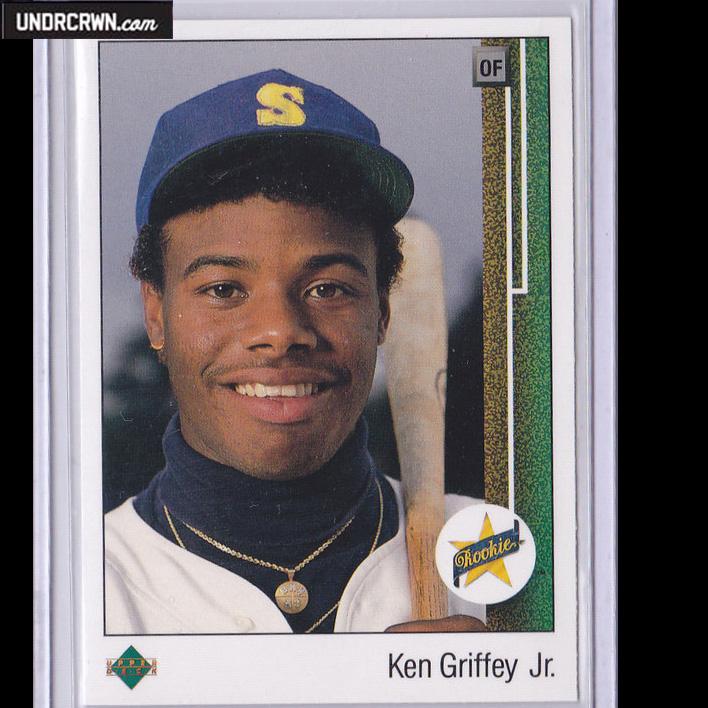 1989-upper-deck-1-ken-griffey-jr-rookie-card-ec2f7.jpg