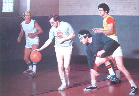 annie-hall-basketball.jpg