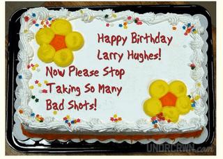 birthday-cake_sm.png