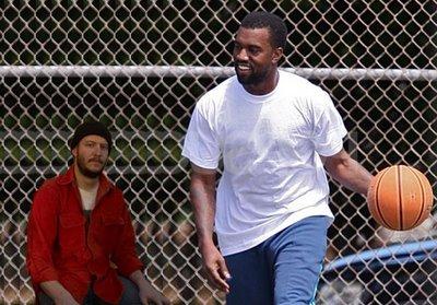 Bon-Iver-Kanye-West-Basketball.jpg