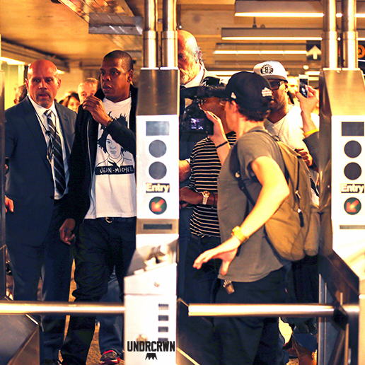 Jay-catches-the-R-Train-to-Brooklyn.jpg