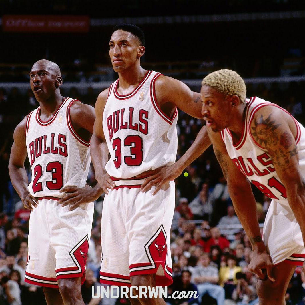 Michael-Jordan,-Scottie-Pippen-and-Dennis-Rodman-of-the-Chicago-Bulls-in-Chicago,-1997.jpg