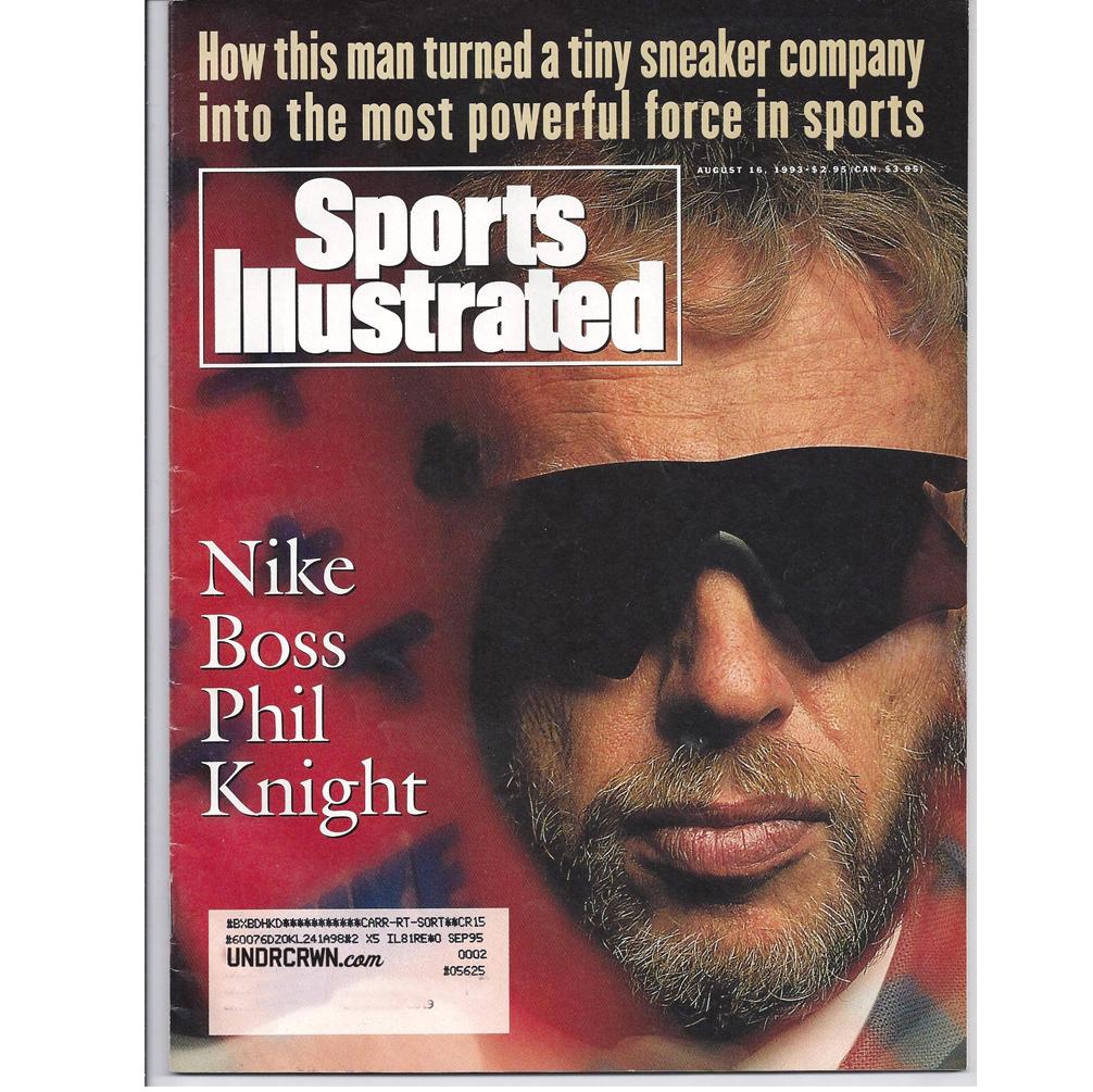 PhilKnight.JPG