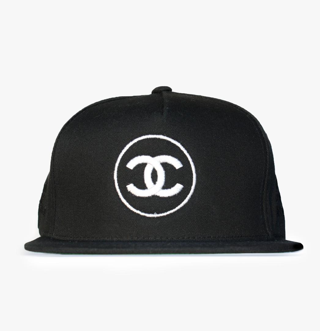 Chanel-hat-front.jpg