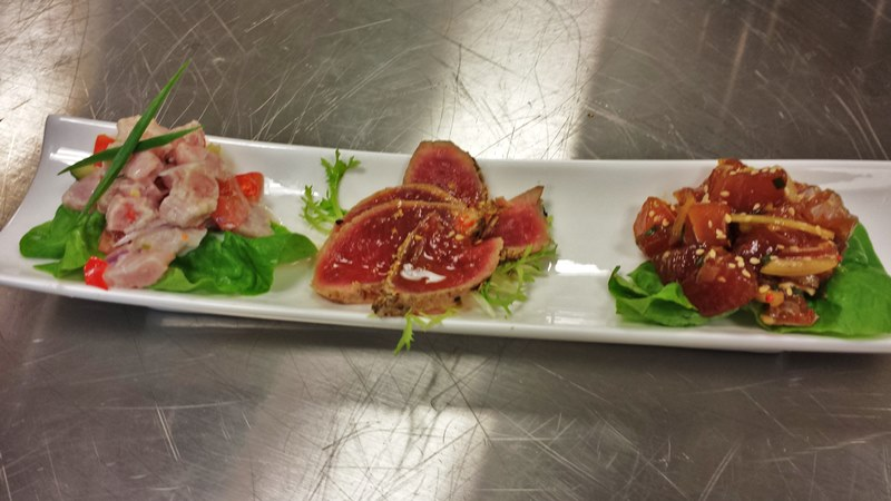 Trio of Tuna Starter.jpg