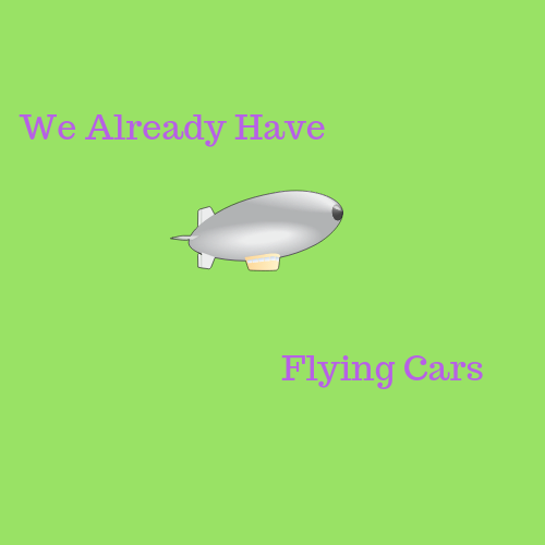 We Already Have.png