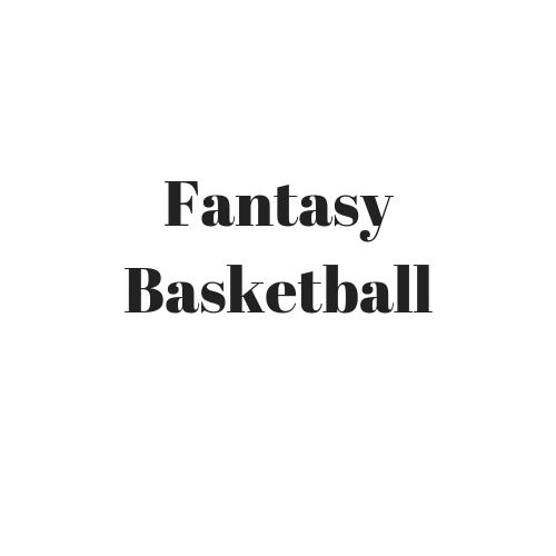 FantasyBasketball.png