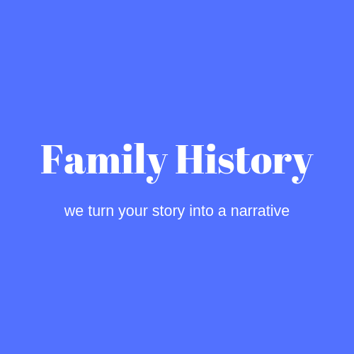 Family History (1).png