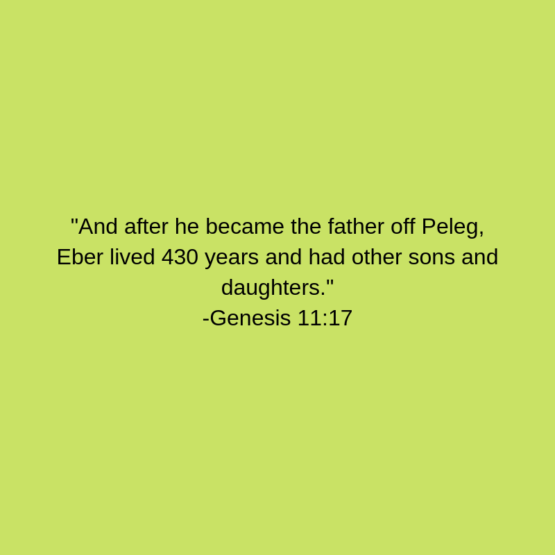 Then the Lord said, _My spirit will not contend with humans forever, for they are mortal, their days will be a hundred and twenty years._ - Genesis 6_3- (1).png