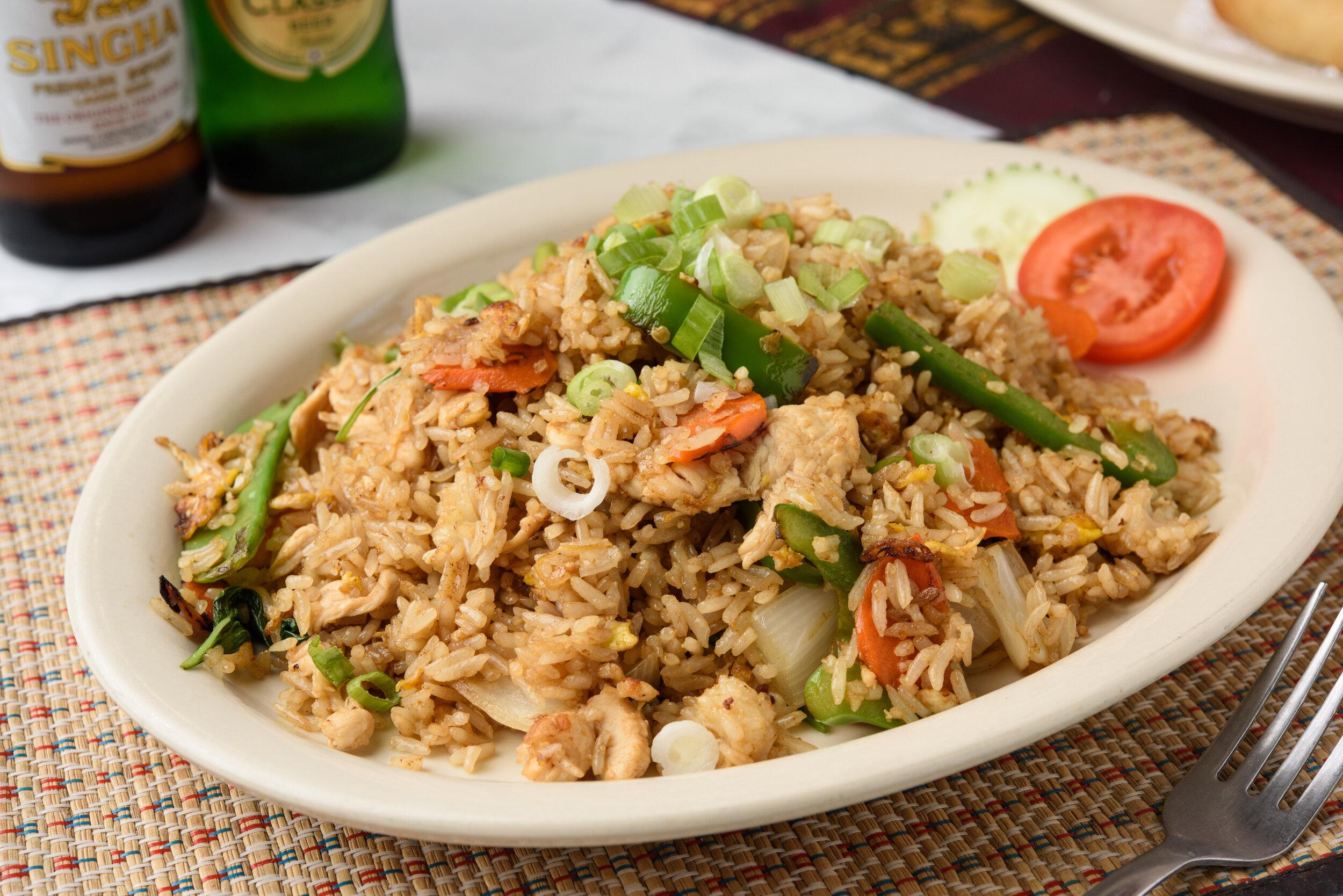 taste-of-thai-20.jpg