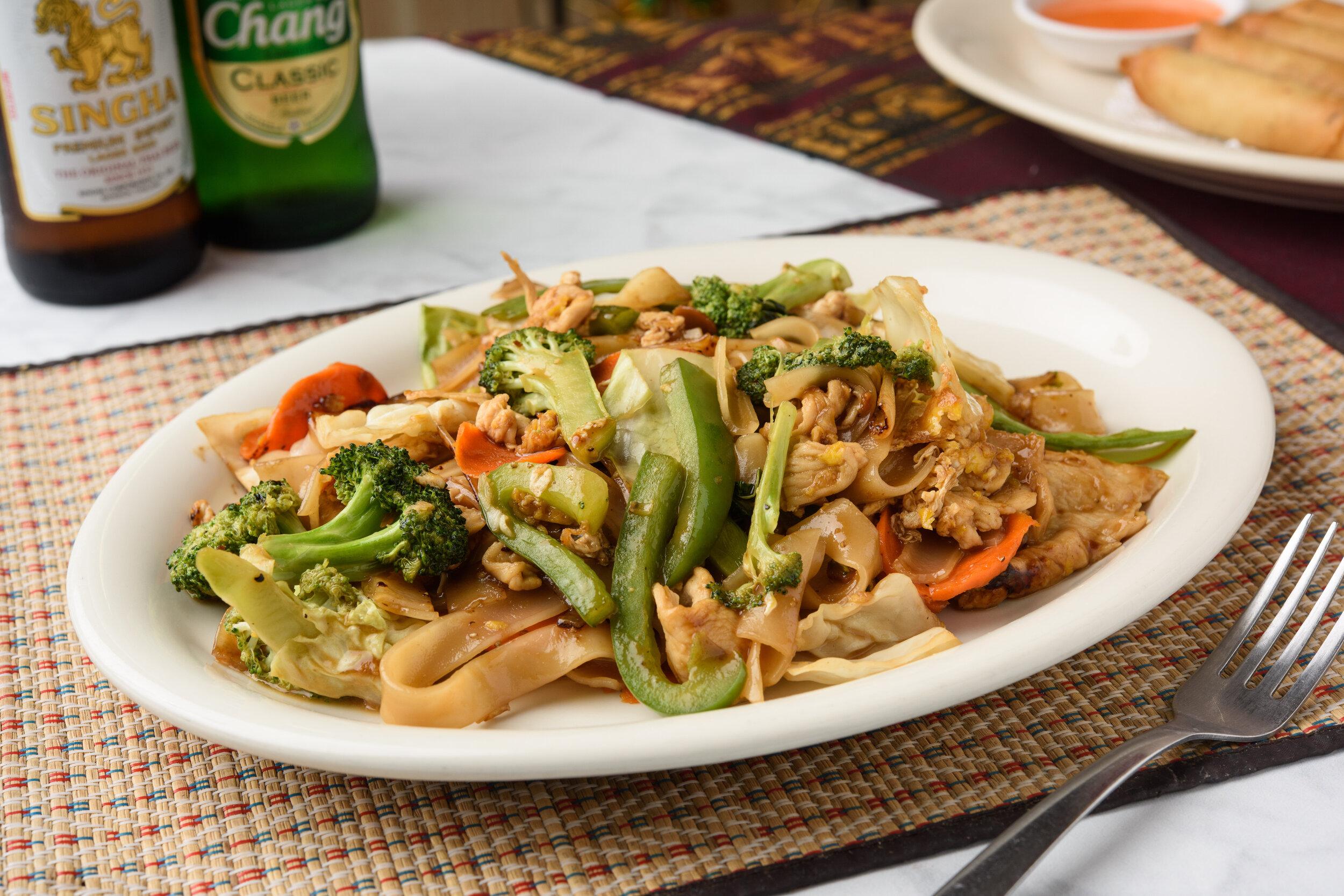 taste-of-thai-25.jpg