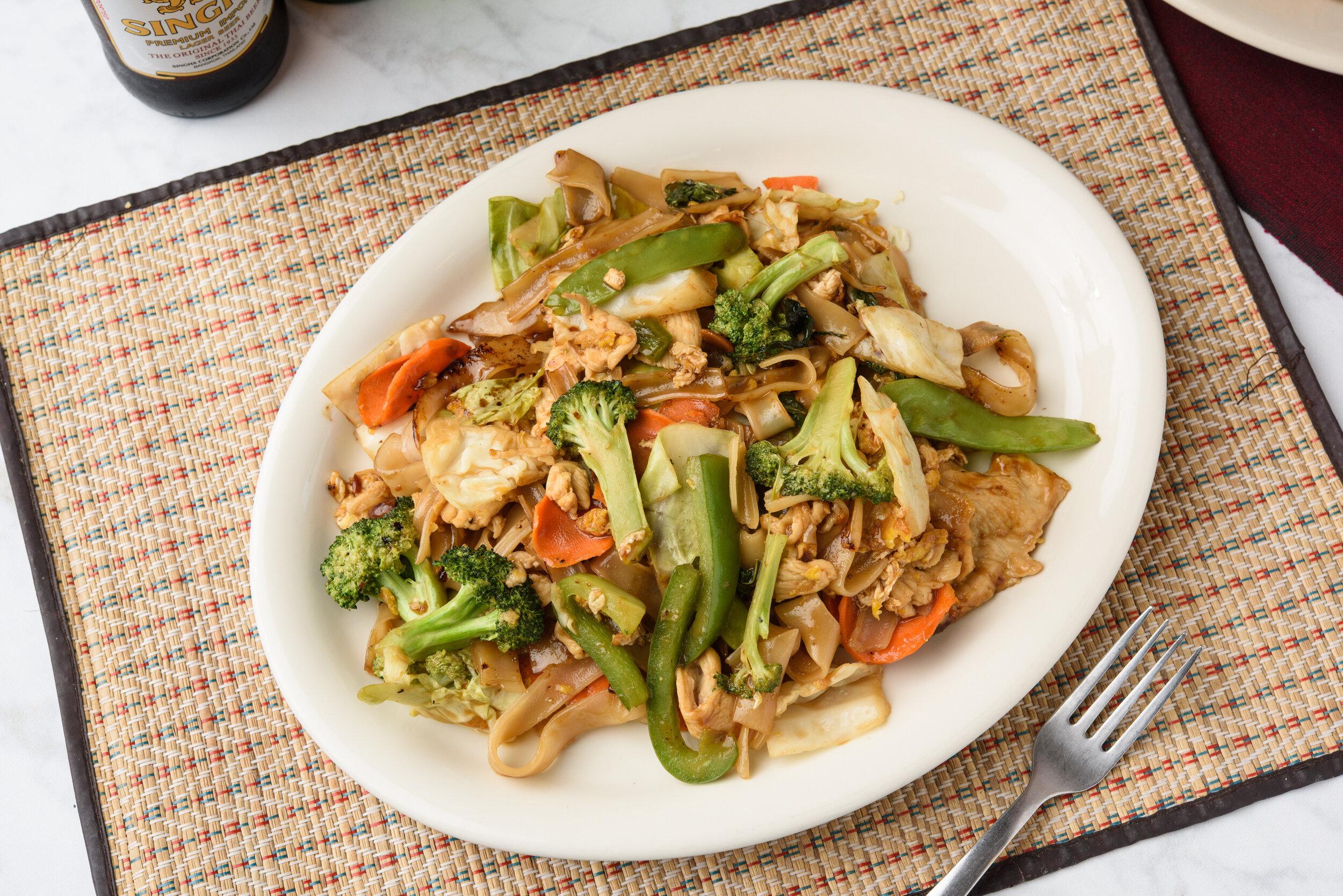 taste-of-thai-29.jpg